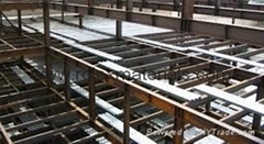 Structural Steel ASTM A3