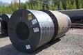 Hot Rolled IS-2062:2006 Coils Sheets Plates 2