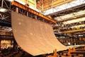 Marine Grade Shipbuilding Quality Steel Sheet Plate 3