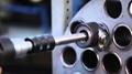 Seamless Boiler Tubes SA210 Grade A-1 5