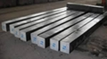 Stainless Steel ASTM A484 Angle Channel Beam 4