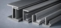 Stainless Steel ASTM A484 Angle Channel Beam