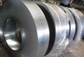 Hot Rolled IS-10748:2004 Strips Coils Sheets 1