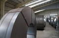 Hot Rolled IS-10748:2004 Strips Coils Sheets 6