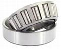 Bearing Steel Seamless Tubes SAE 52100 3