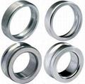Bearing Steel Seamless Tubes SAE 52100 4