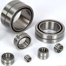 Bearing Steel Seamless Tubes SAE 52100 8