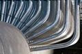 SUPER 304H UNS S30432 Seamless Boiler Tubes