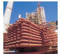 SUPER 304H UNS S30432 Seamless Boiler Tubes 3