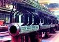 SUPER 304H UNS S30432 Seamless Boiler Tubes 6