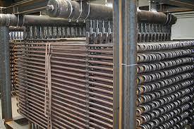 SUPER 304H UNS S30432 Seamless Boiler Tubes 7