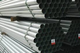 SUPER 304H UNS S30432 Seamless Boiler Tubes 8