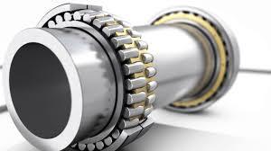 Bearing Steel Round Bar EN-31 SAE 52100 2