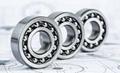 Bearing Steel Round Bar EN-31 SAE 52100 3