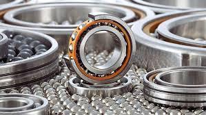Bearing Steel Round Bar EN-31 SAE 52100 4