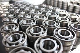 Bearing Steel Round Bar EN-31 SAE 52100 5