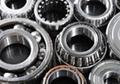 Bearing Steel Round Bar EN-31 SAE 52100 6