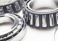 Bearing Steel Round Bar EN-31 SAE 52100 7