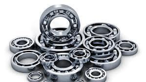 Bearing Steel Round Bar EN-31 SAE 52100 8