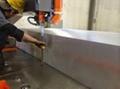 Aluminium Alloy Plates, Sheets, Bars, Rods 4