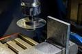Aluminium Alloy Plates, Sheets, Bars, Rods 5