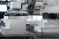 Aluminium Alloy Plates, Sheets, Bars, Rods 7