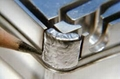Stainless Steel Laser Welding Fabrication 2