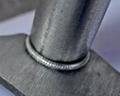 Stainless Steel Laser Welding Fabrication 4