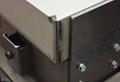 Stainless Steel Laser Welding Fabrication 6