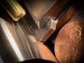 Stainless Steel Laser Welding Fabrication 8