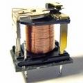 Relay Core Pin Heelpiece Armature