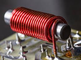 Relay Core Pin Heelpiece Armature 2