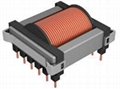 Relay Core Pin Heelpiece Armature 5