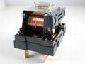 Relay Core Pin Heelpiece Armature 6