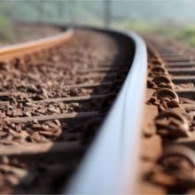Railway Signalling Electromagnetic Relays 1