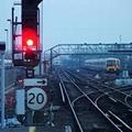 Railway Signalling Electromagnetic Relays 2