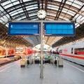 Railway Signalling Electromagnetic Relays 3
