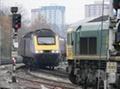 Railway Signalling Electromagnetic Relays 4