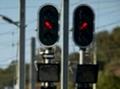Railway Signalling Electromagnetic Relays 5