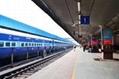 Railway Signalling Electromagnetic Relays 6