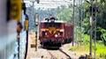 Railway Signalling Electromagnetic Relays 7