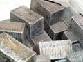 Soft Iron High Purity Scrap 4