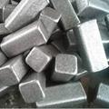 Soft Iron High Purity Scrap 5
