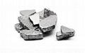 Soft Iron High Purity Scrap 7