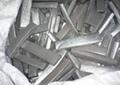Soft Iron High Purity Scrap