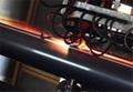 Carbon Steel BS 3059 ERW Boiler & Superheater Tube 7