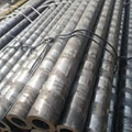 Seamless Tube IS-1875 Class-4 Hollow Bar 45C8