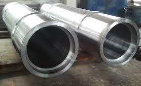 Ductile Cast Iron ASTM A536 SG Iron IS-1865 7
