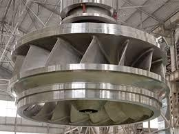 Heavy Fabrication Machining Welding Job Work 4