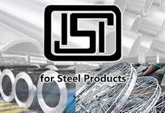 Manufacture Stockholder Distributor of BIS Materials